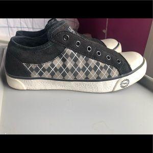 Ugg women's sneakers